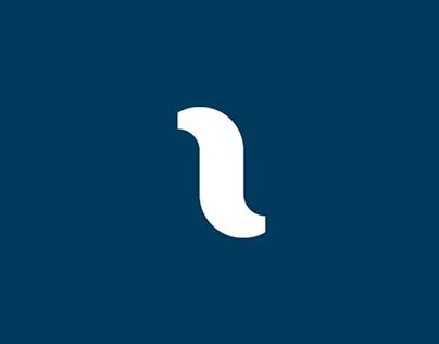 Imar / Branding
