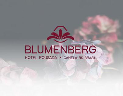 Pousada Blumenberg