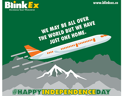 Happy Independence Day Pakistan - 14 August