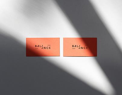 4balance