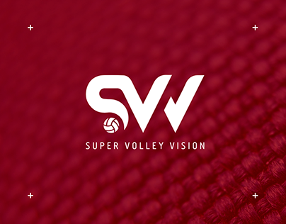 SVV • New video system
