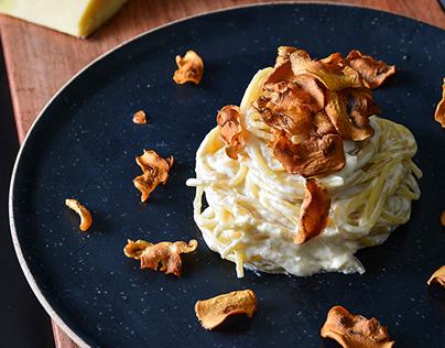 Food Photography #1