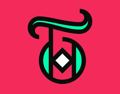 Arabic Type Challenge