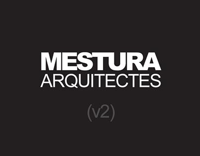 Mestura Arquitectes (v2)