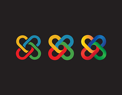 Branding Identitiy - Disability team for Autism Support