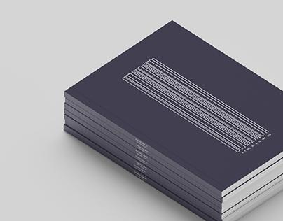 Das Machwerk - Editorial design and illustration