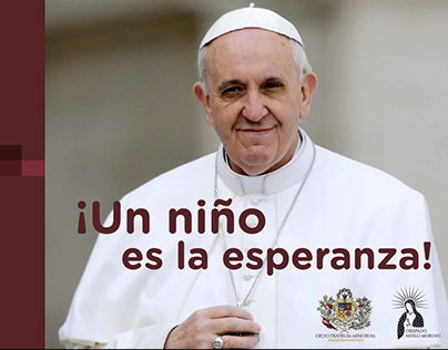 Dossier Franciscanos