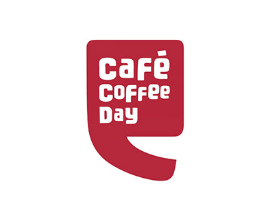 Internship Projects with Coffee Day Group