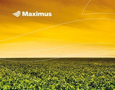 Maximus Fertilizantes