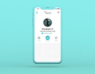 App Development (New Project)