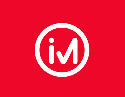 IntelliMédia - Branding