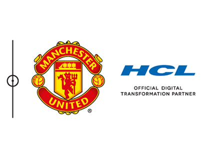 Manchester United Jersey Microsite