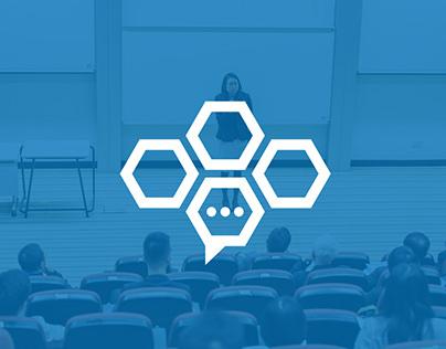Parola - I Convegno internazionale giovani ricercatori