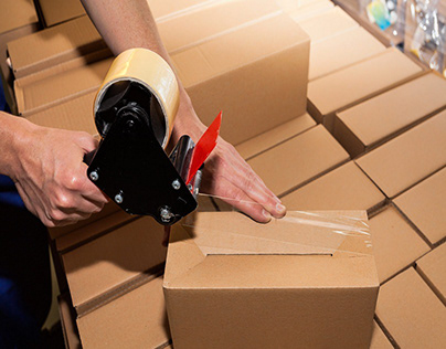cheapest movers near me
