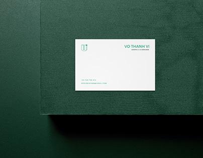 ViVo Personal Brand
