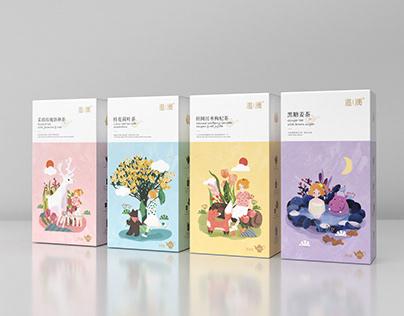 packaging packaging