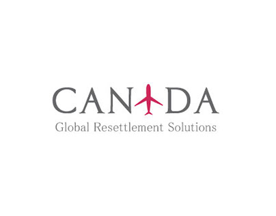 Immigration firm to Cananda