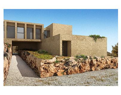 Al Shareef Residence