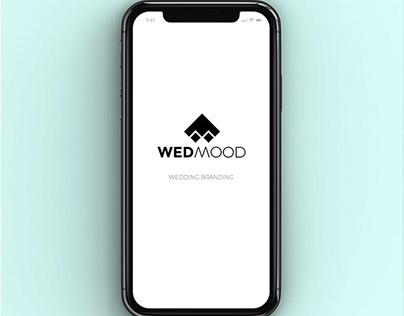 Wedding Branding App