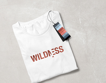Wildness Co.