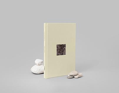 Chiharu Shiota — 'In the beginning was...' — Catalog