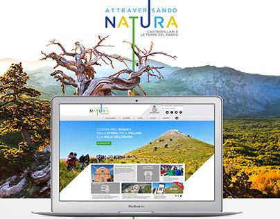 Attraversando Natura