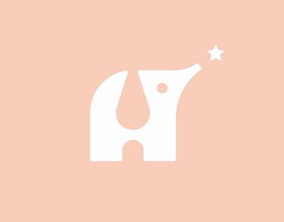 Iwy Babies logo