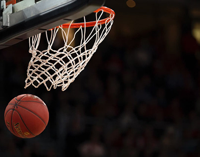 Hialeah Gardens Basketball Coach Miami : Key to Success