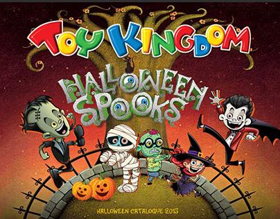 [PH] Toy Kingdom (Halloween) Lightbox Ad