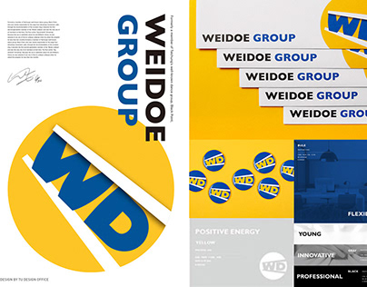 WEIDOE GROUP