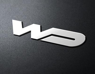 Логотип Wisdom
