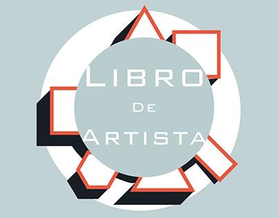 Teoría_U.I. Lab Composición_Libro de Artista