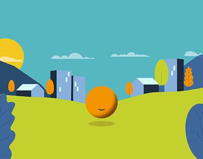 Helping Children Thrive (Animation)