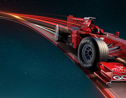 Turkish Grand Prix 2020