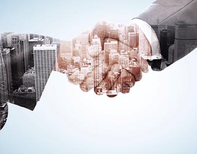 Real Estate Limited Partnerships (RELP)