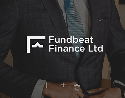 Fundbeat Logo