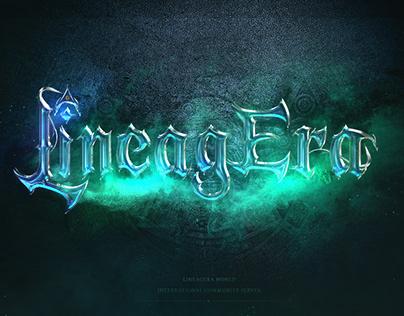 LineagEra