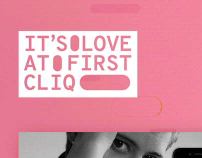 Tata CLiQ- Launch of New Brand Identity
