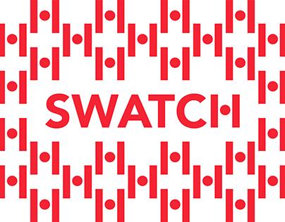 SWATCH - Rebranding - BDP (EN)