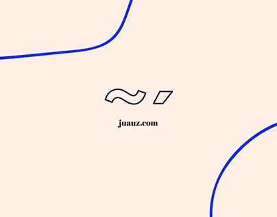 juauz.com ~ João Araújo