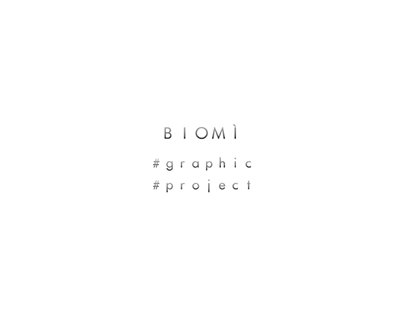 Biomì