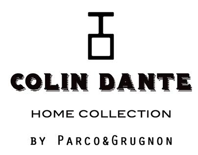 Branding Colindante Shop