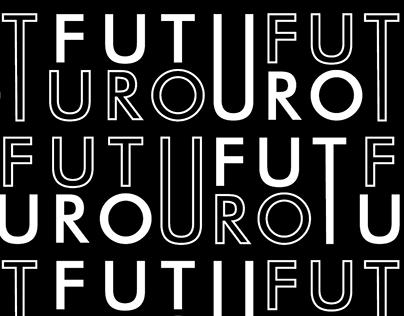 Futuro   Projeto Pessoal