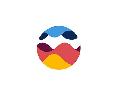 Diseño de marca José María Córdova - Proyecto ficticio