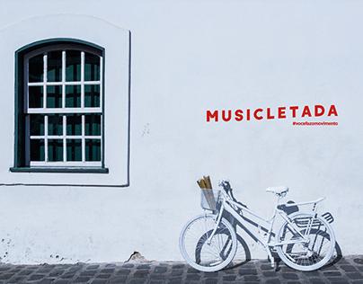 #musicletada17'