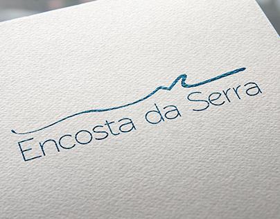 Cooperativa Apícola Encosta da Serra