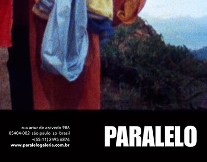 Galeria Paralelo 3