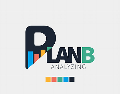 PlanB analyzing app