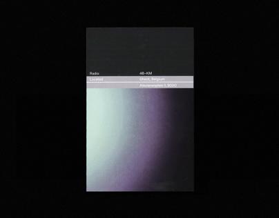 4B–KM