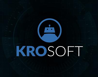 Krosoft Desarrollo Software